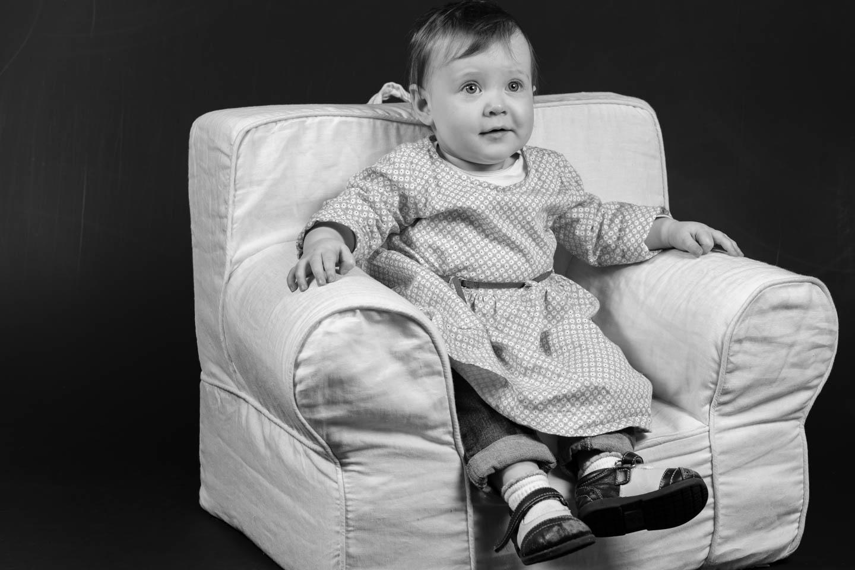 infant-baby-kazphotoworks-2-2.jpg