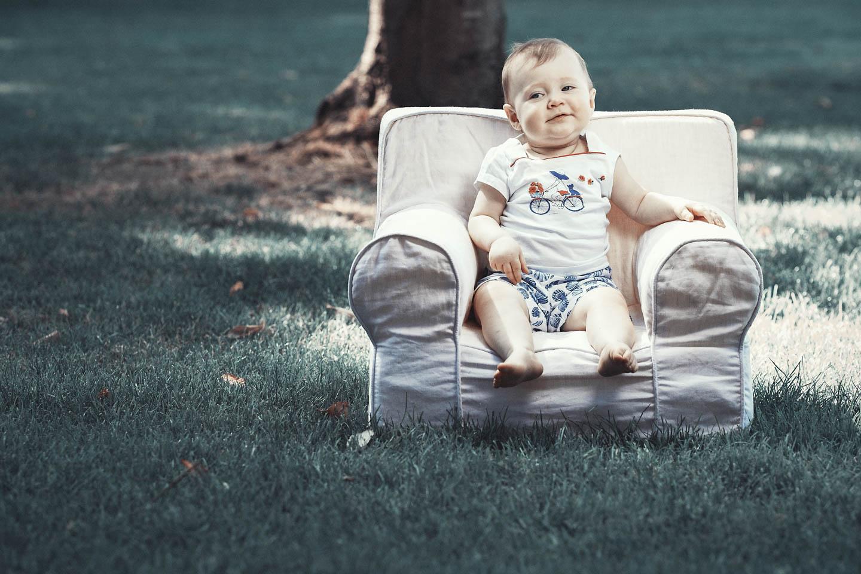 infant-baby-kazphotoworks-6-2.jpg