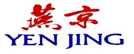 Yen Jing Logo.jpg