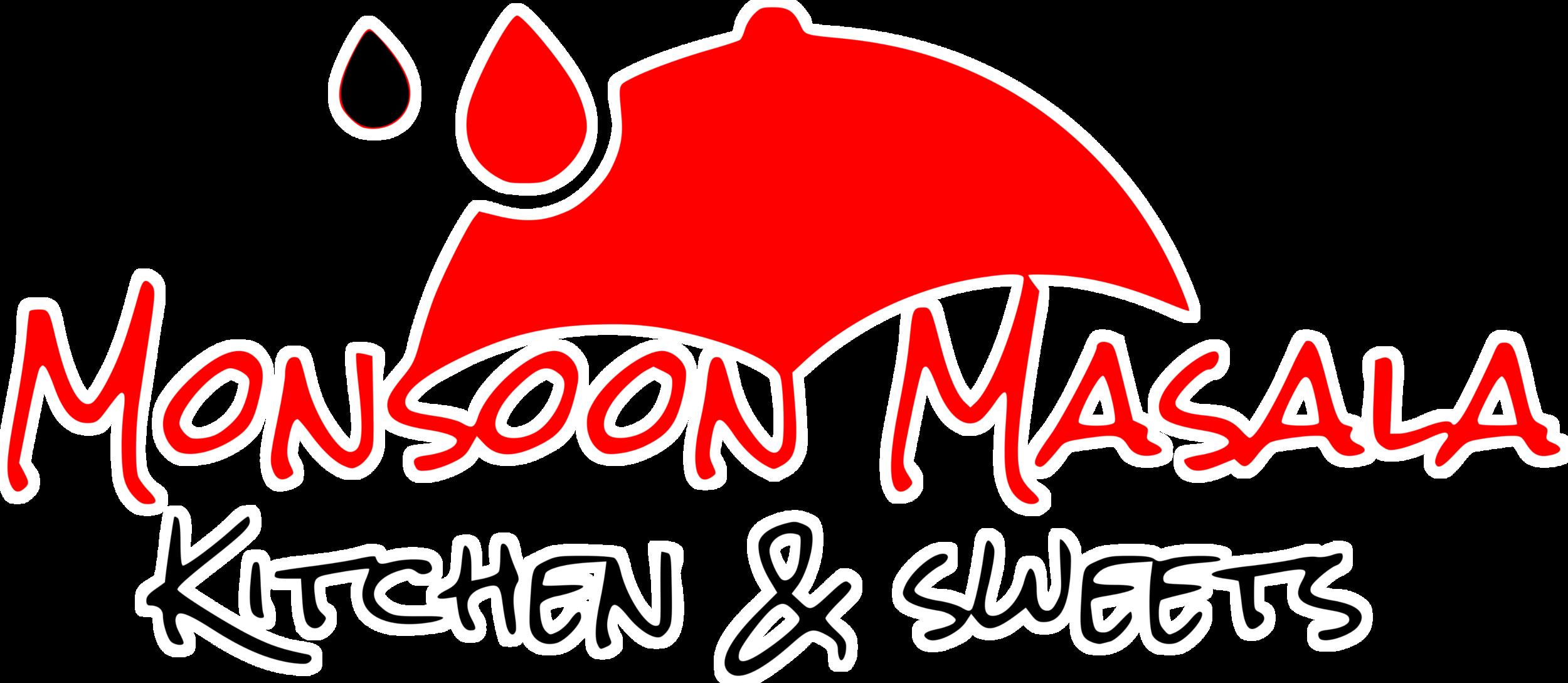 Monsoon_Masala_Final3.png