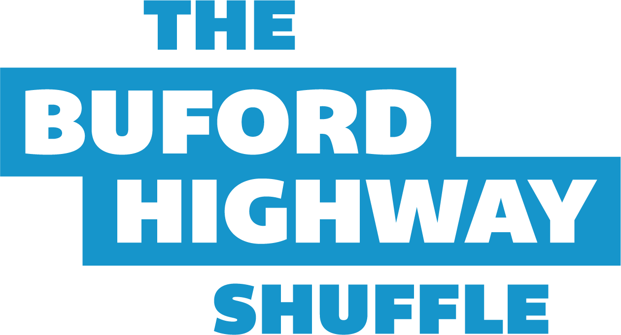 buhishuffle logo.png