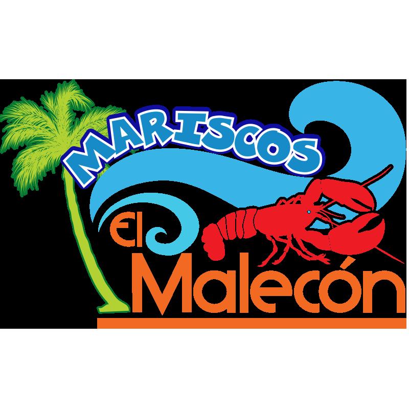 Logo Malecon Vectorizado.png