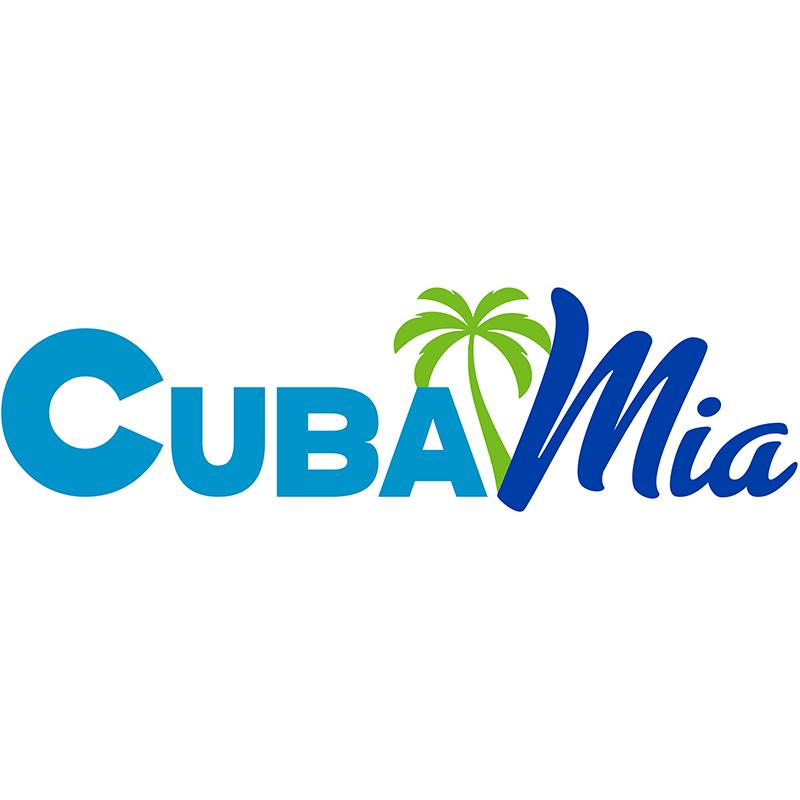Cuba mia logo png.png