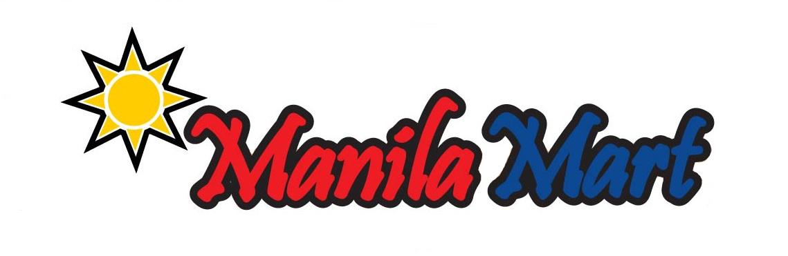 MANILA MART logo.jpg
