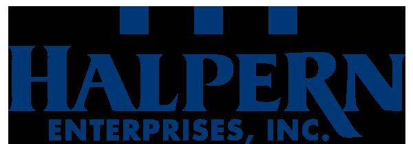 Halpern logo - hi-resolution.png
