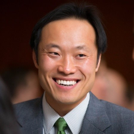 Seam Park   Seam Park is Assistant General Counsel for CarMax, specializing in financial services law. Seam previously was a commercial litigation associate with Troutman Sanders, LLP (in Atlanta), and is a former board member of the Georgia Asian Pacific American Bar Association. Seam's father is a business owner on Buford Highway. A graduate of Emory University's Goizueta Business School and the Florida State University College of Law, Seam resides in Buckhead with his wife Jennifer and two sons.