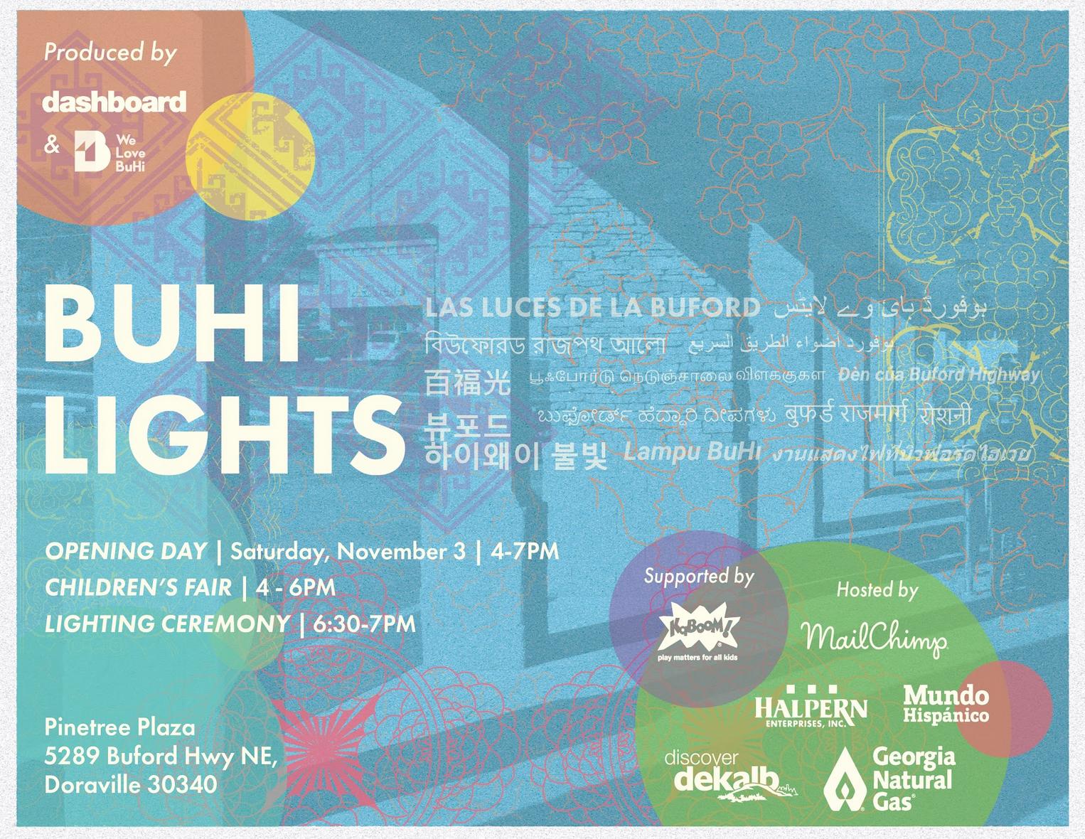 BuHi Lights_Flyer_Final_English.png