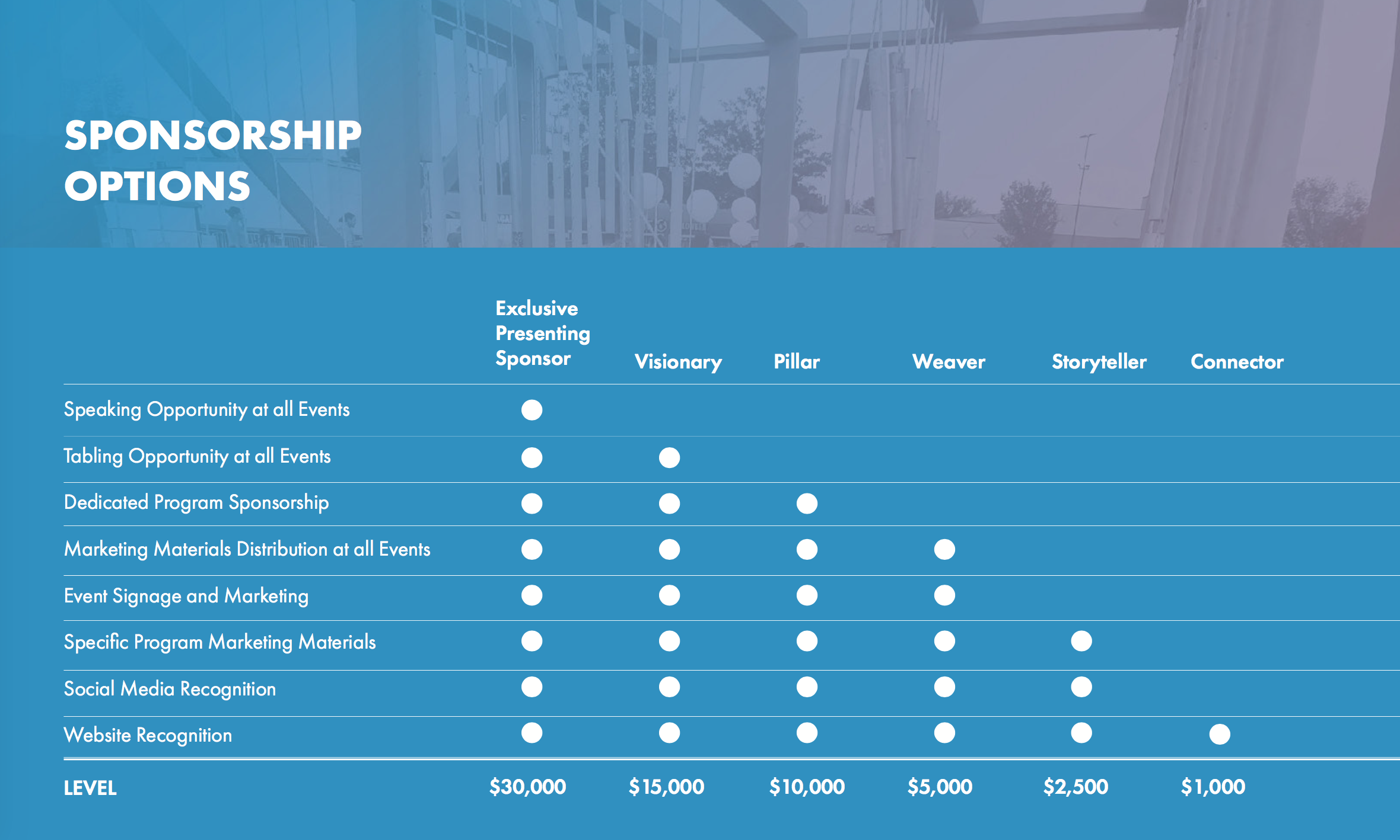 SponsorshipOptions1.png