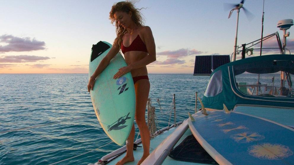 Liz_Clark_Surf_Simply_Me_Myself_Surfing_Feature-992x661.jpg