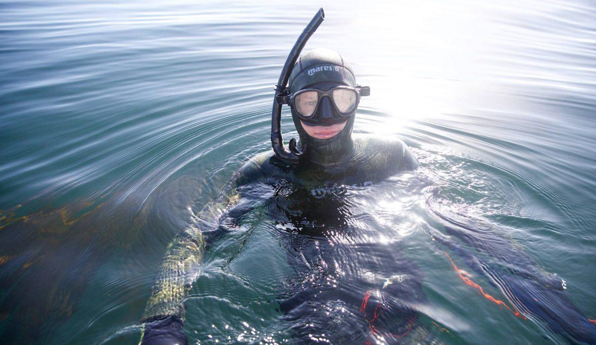 Diving_Photo_Courtesy_Mara_Milam-1200-1200x695.jpg