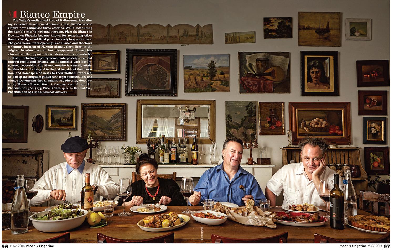 Bianco Family Spread_Phoenix Magazine_Photograph by David Zickl_602.751.6333.jpg
