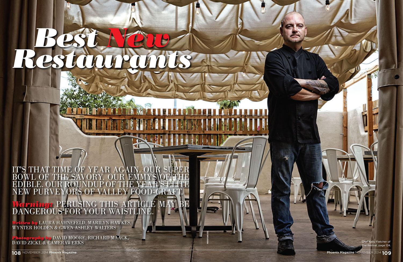 Chef Kelly Fletcher_Revival_Phoenix Magazine_Photograph By David Zickl_602.751.6333.jpg