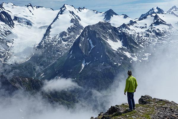 Glacier Hike_Seward, Alaska_RTBP_Photograph By David Zickl_602.571.6333.jpg