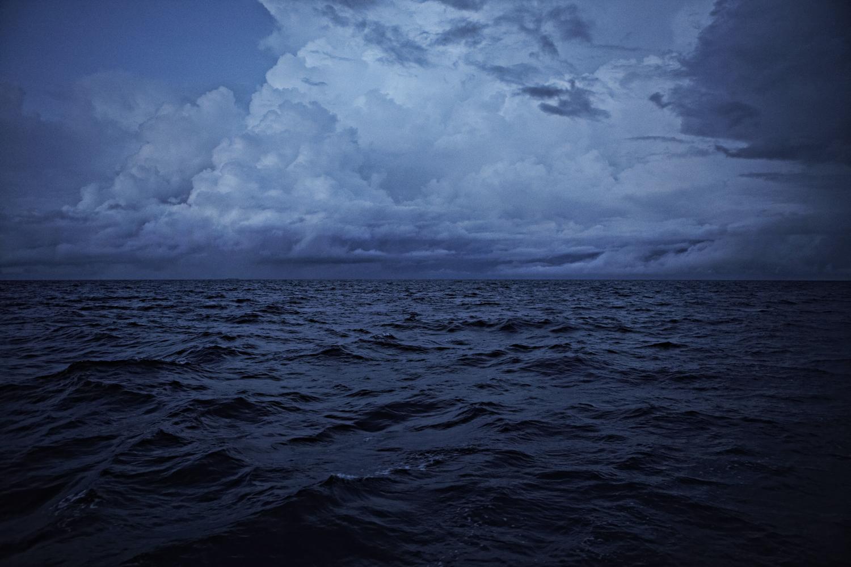 Days at Sea #04_RTBP_Photograph By David Zickl_602.751.6333.jpg