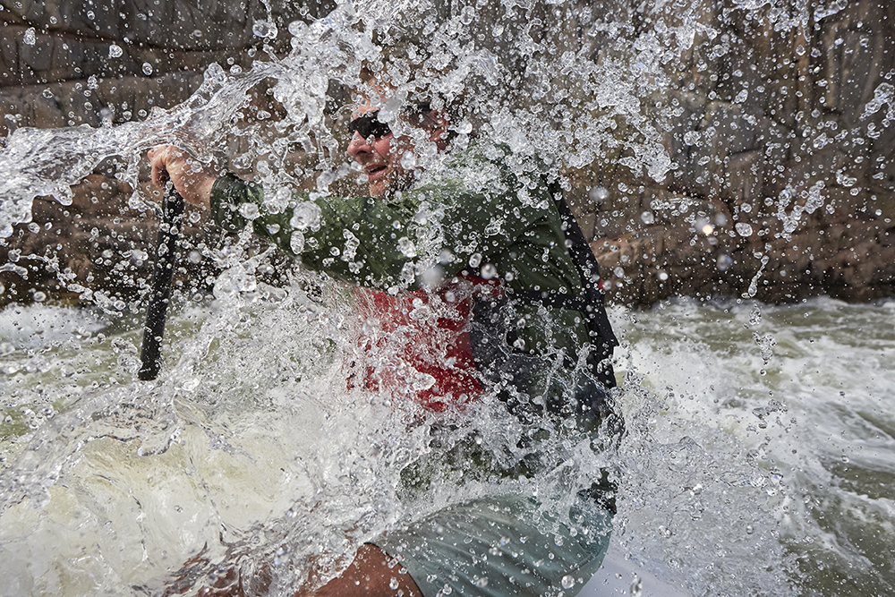 Blog_Jody Tinsley_Grand Canyon Boatman_PHOTOGRAPH BY DAVID ZICKL_570A2129_RTBP.jpg