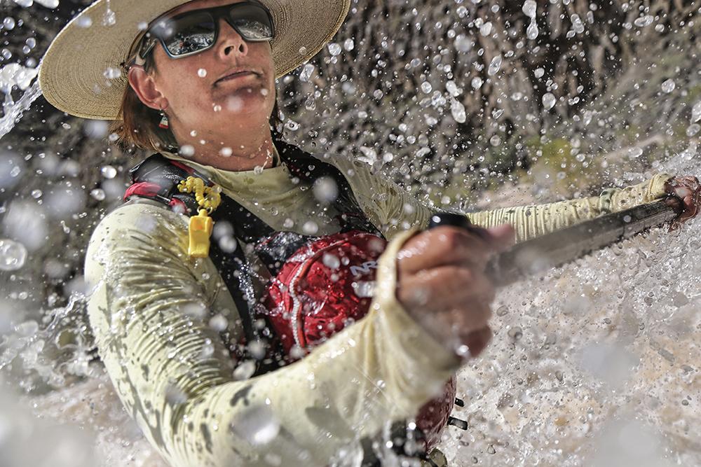 Blog Alex Thevenin_Grand Canyon Boatman_PHOTOGRAPH BY DAVID ZICKL_September 2018_RTBP_P32A7785.jpg