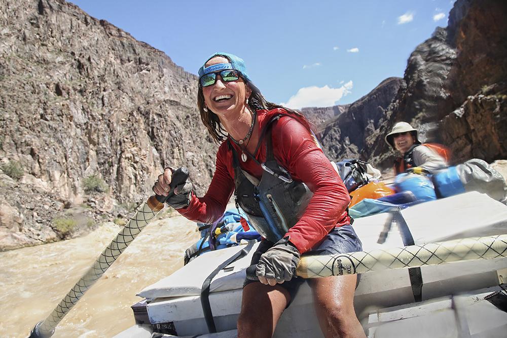 BLOG Joy Gustavson_Grand Canyon Boatman_PHOTOGRAPH BY DAVID ZICKL_September 2018_RTBP_P32A7321.jpg