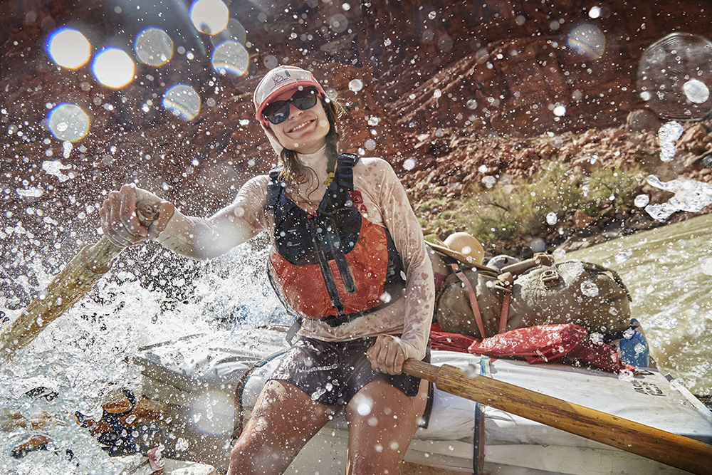 Margeaux Bestard_Grand Canyon Boatman_PHOTOGRAPH BY DAVID ZICKL_September 2018_RTBP_P32A7219.jpg