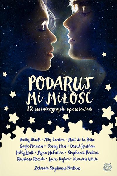 Polish edition (Wydawnictwo Otwarte)