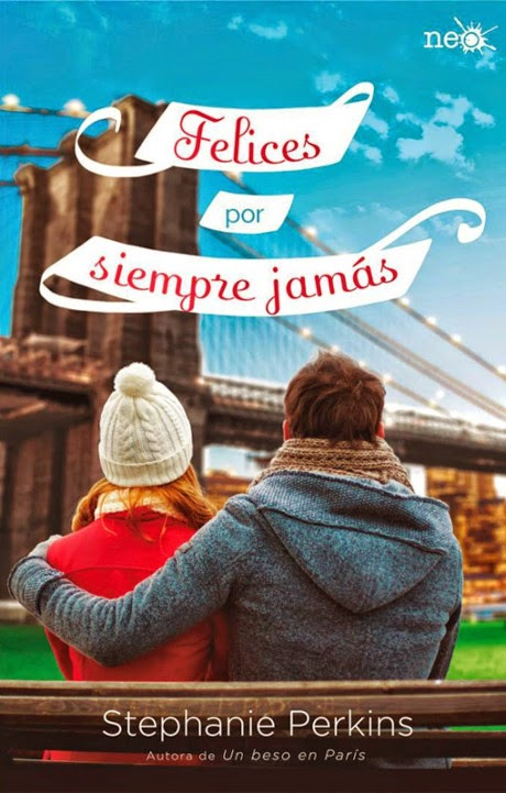 Spanish edition (Plataforma Neo)