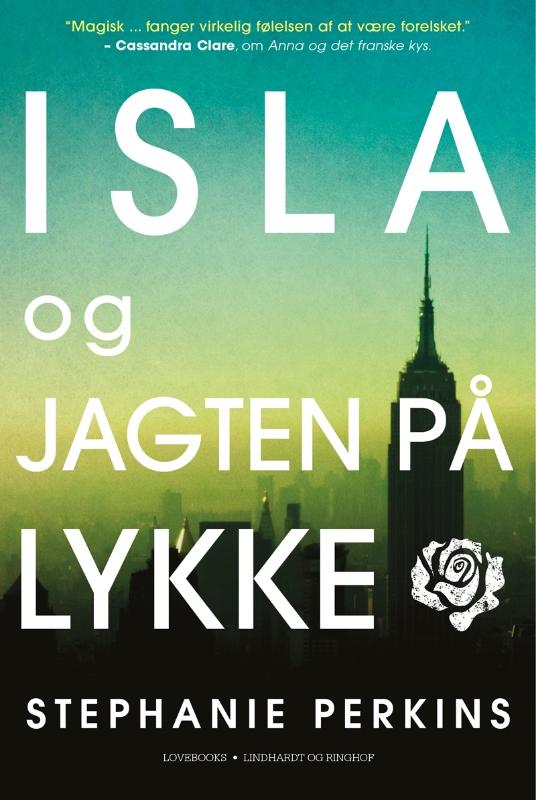 Danish edition (Lindhardt og Ringhof)