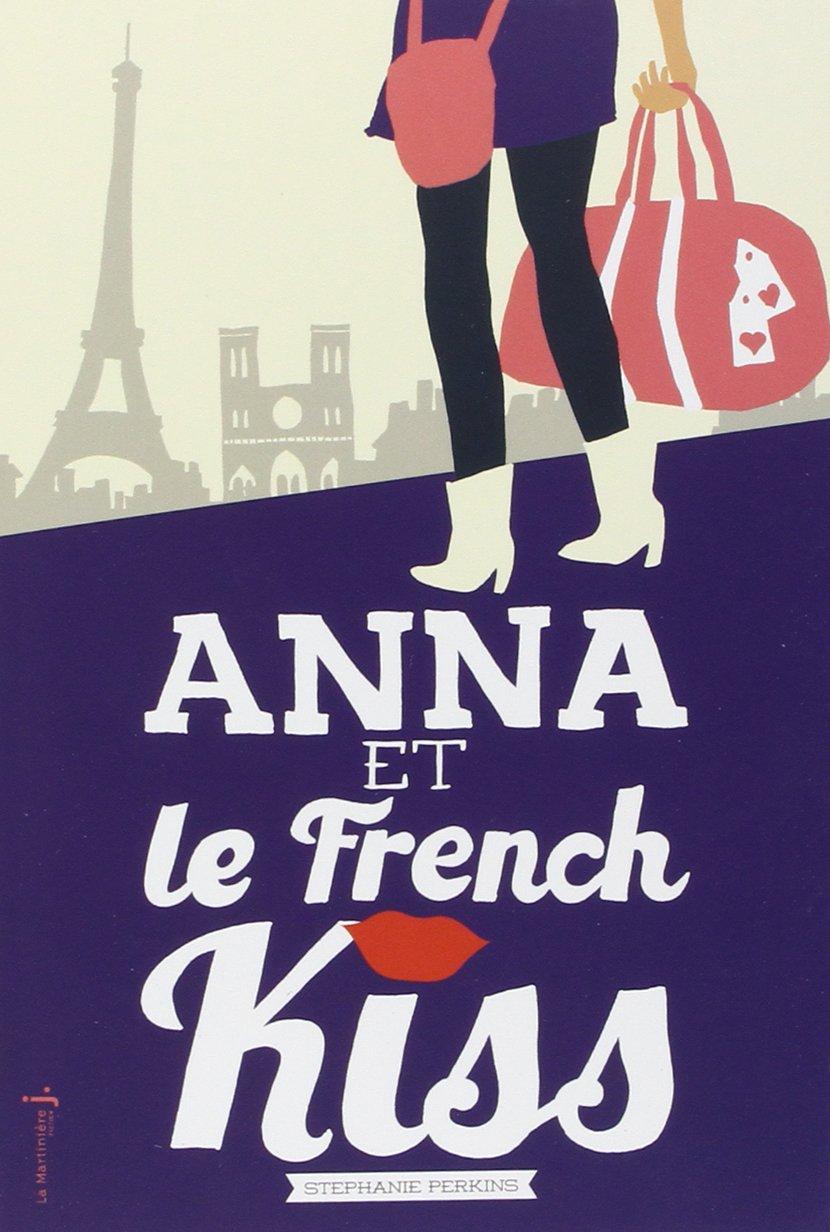 French edition (La Martinière Jeunesse)