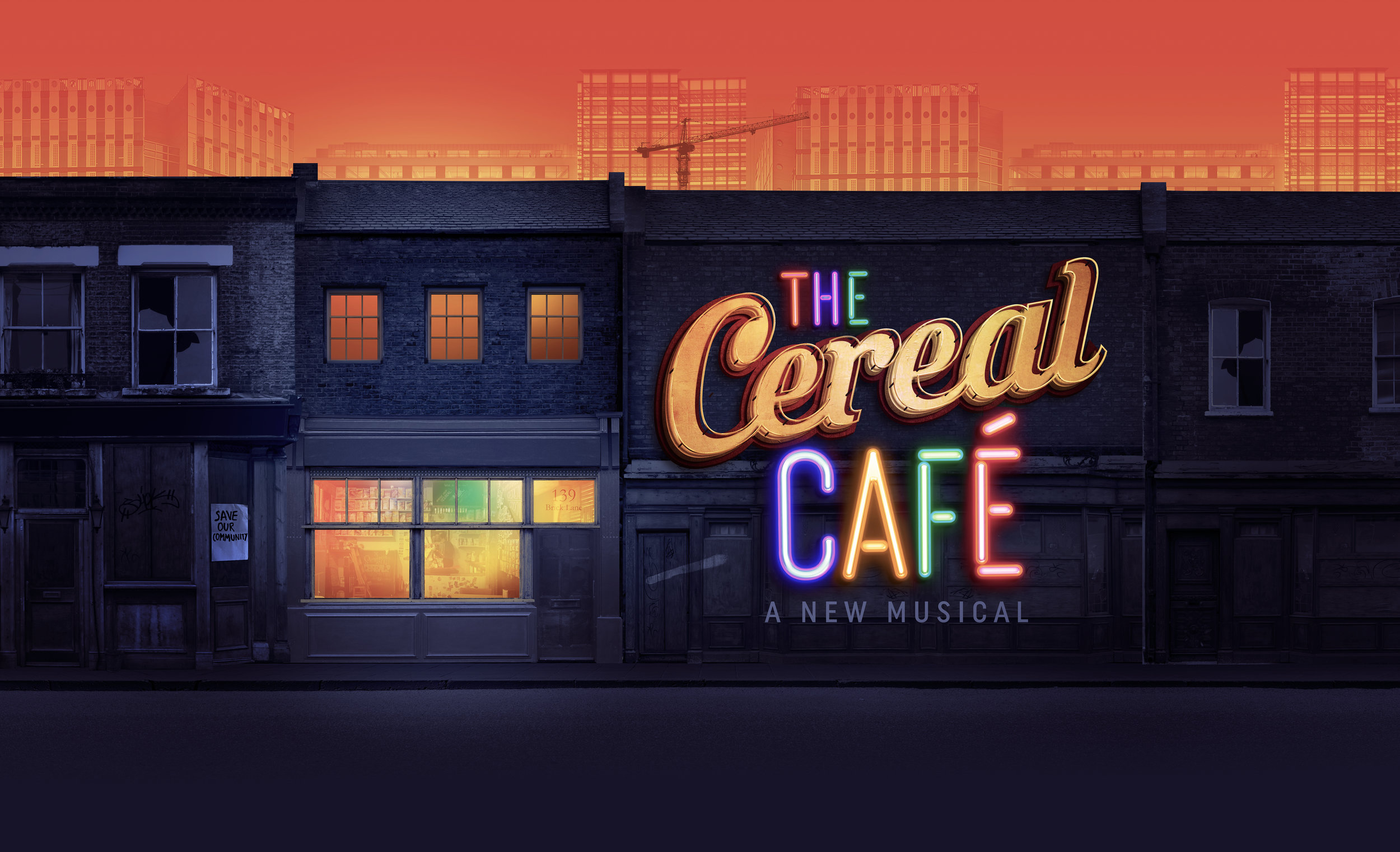 CerealCafe_Website.jpg