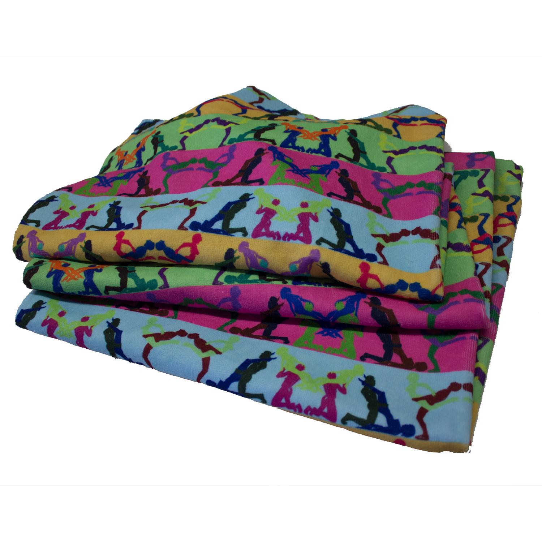 Towel Aa.jpg