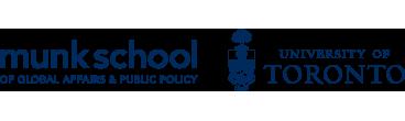 parent-logo-header.png