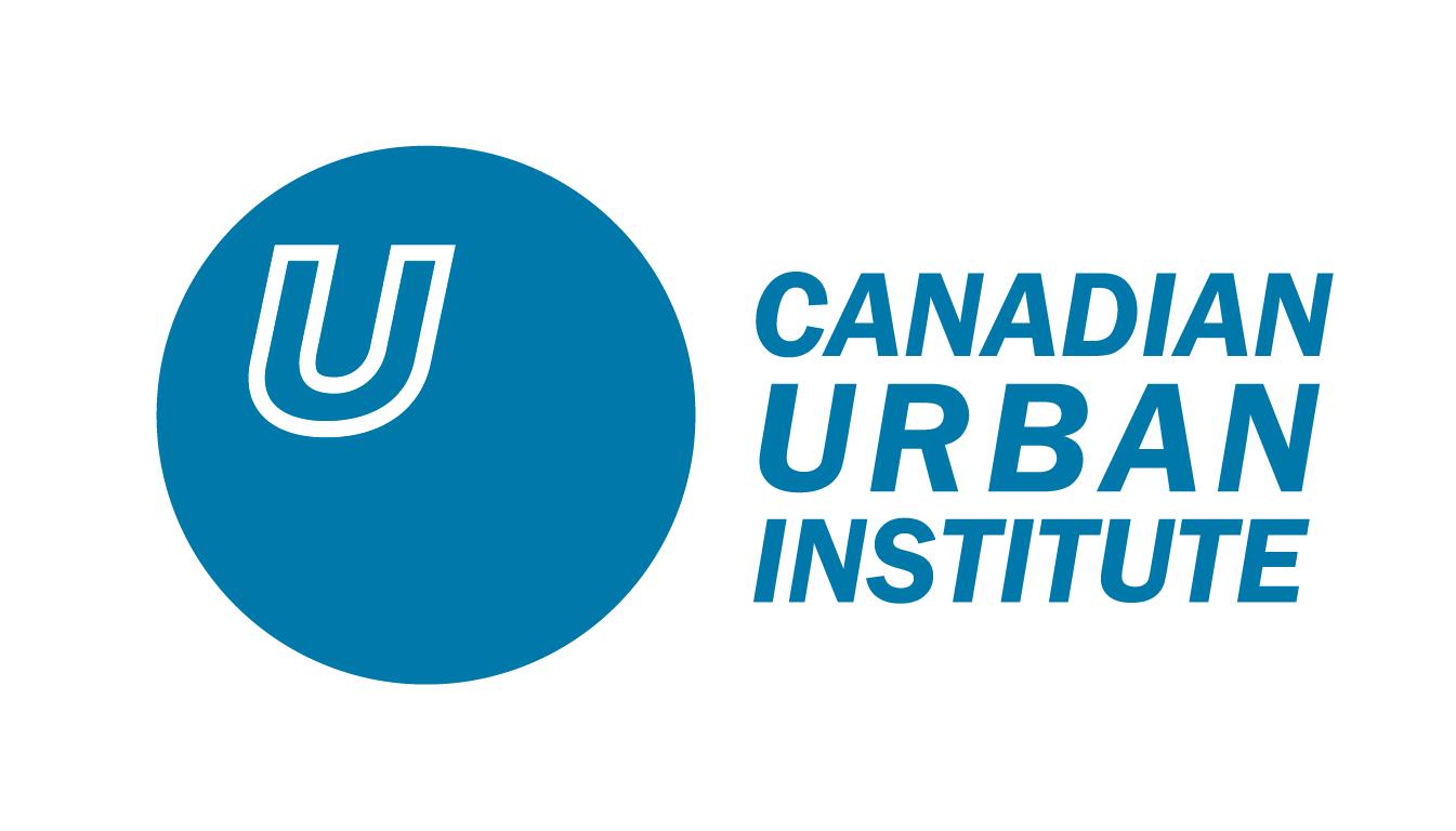 01-CUI-Logo.png