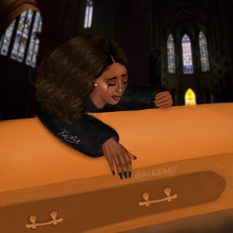 grieving.jpeg