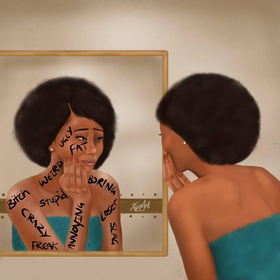 self reflection.jpg