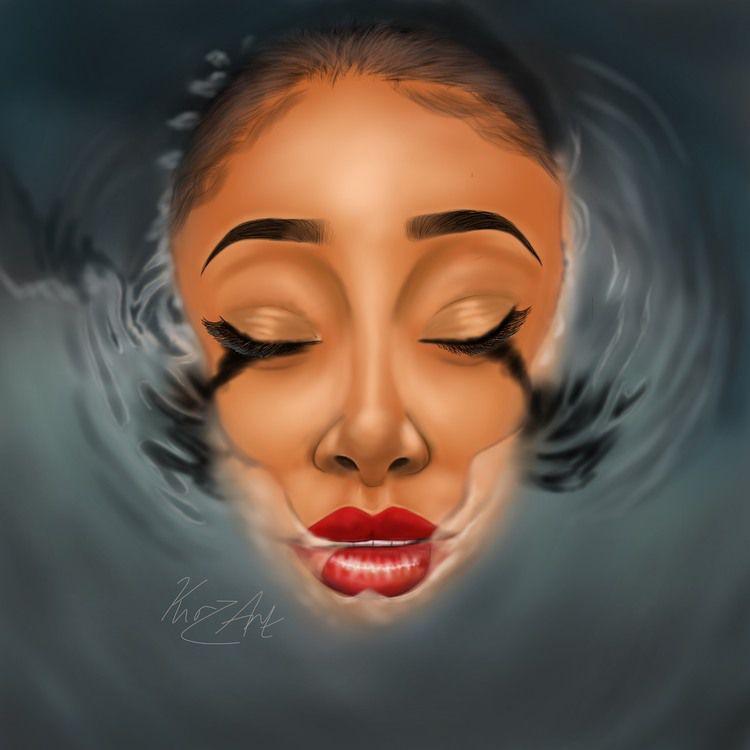 drownin.jpeg