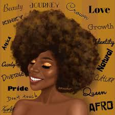 world afro hair day .jpeg