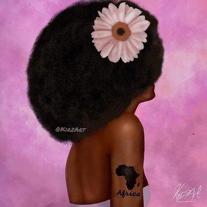 african flower.jpeg