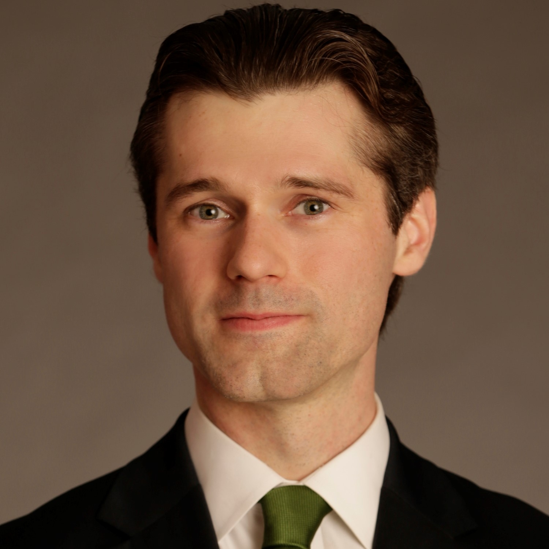 Erik Huestes - Foley Hoag LLP