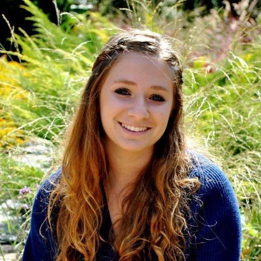 Heather Shapiro - Microsoft