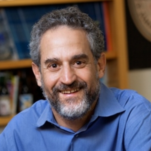 Doug Stayman - Cornell Tech