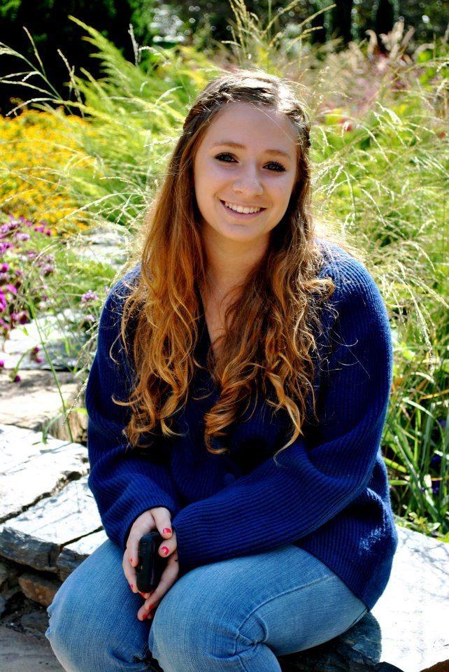 Heather Shapiro Headshot.jpg