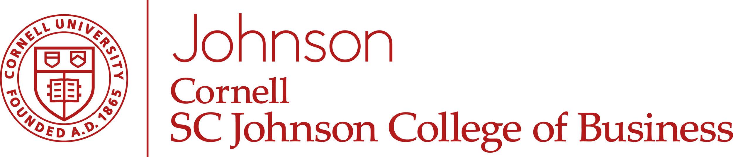 Johnson-logo-rgb.jpg