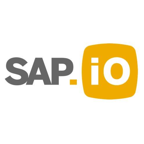 SAP.iO Logo.JPG