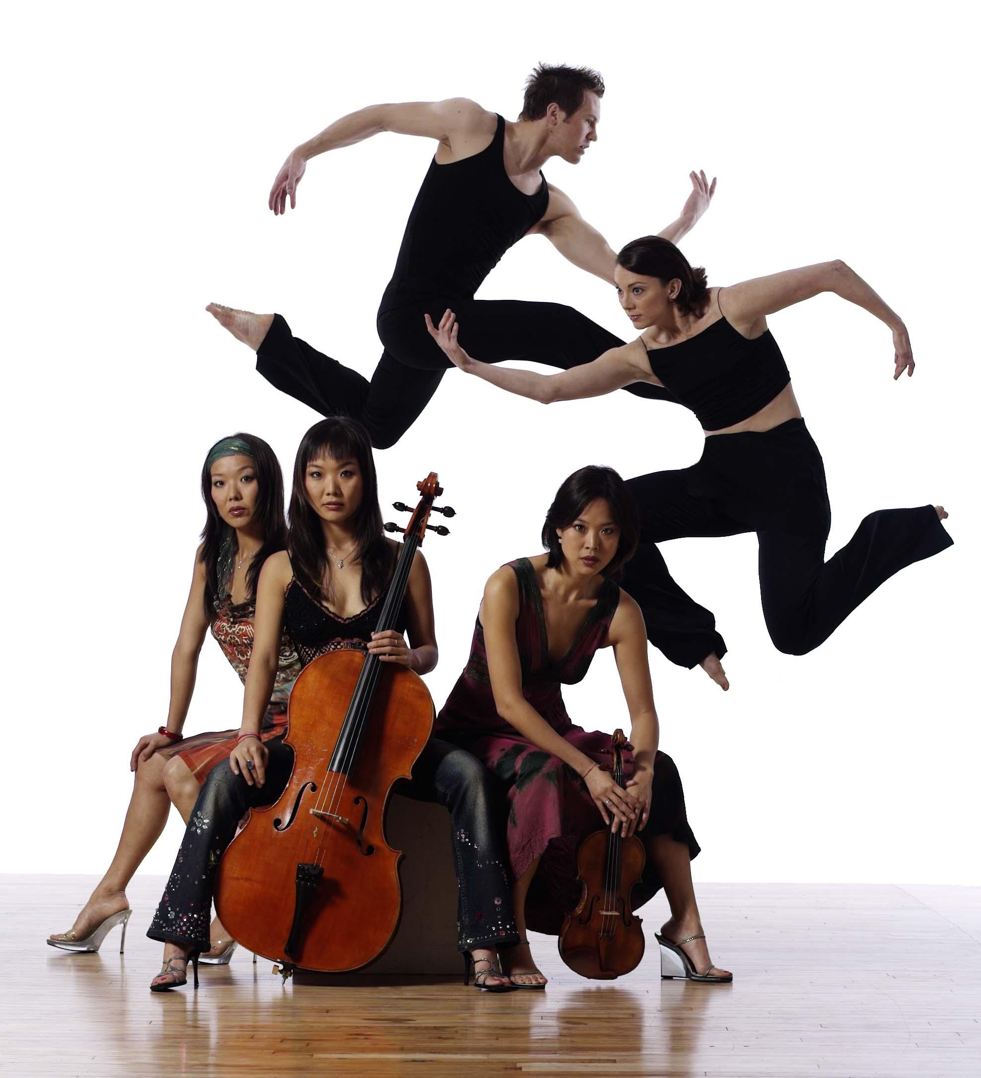 Parsons Dance & Ahn Trio #2.jpg