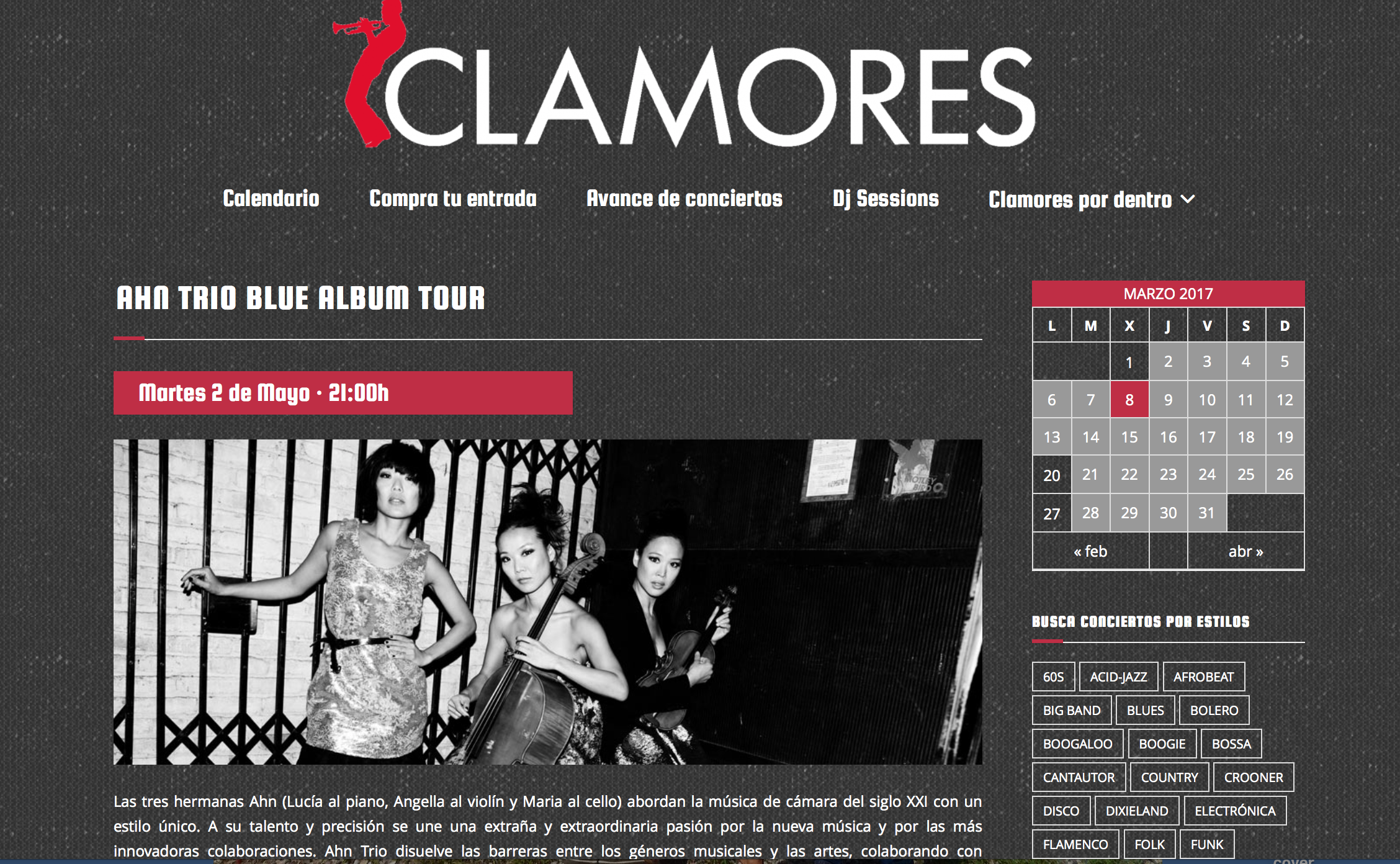 Spain-Clamores.png