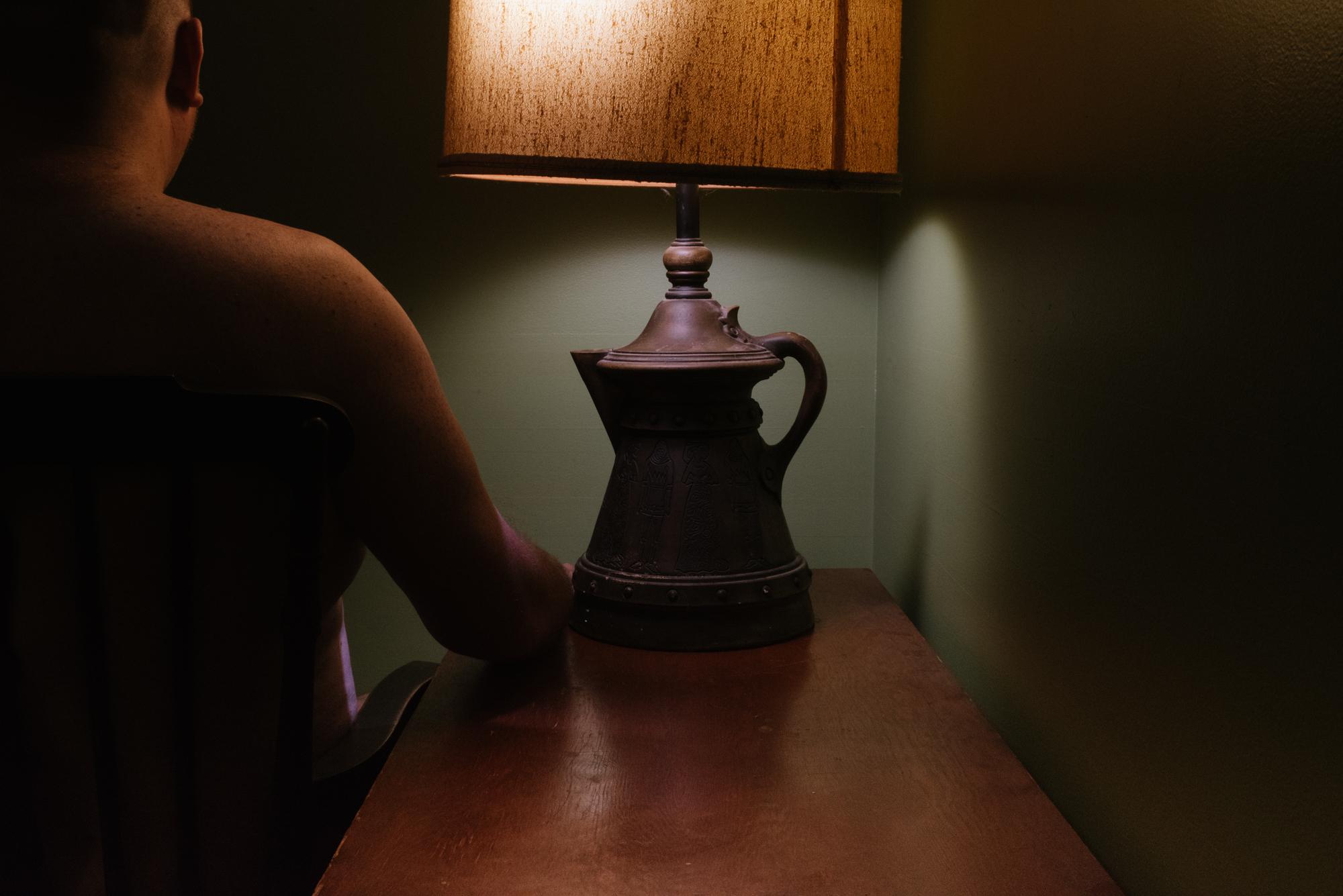 room-0009.jpg