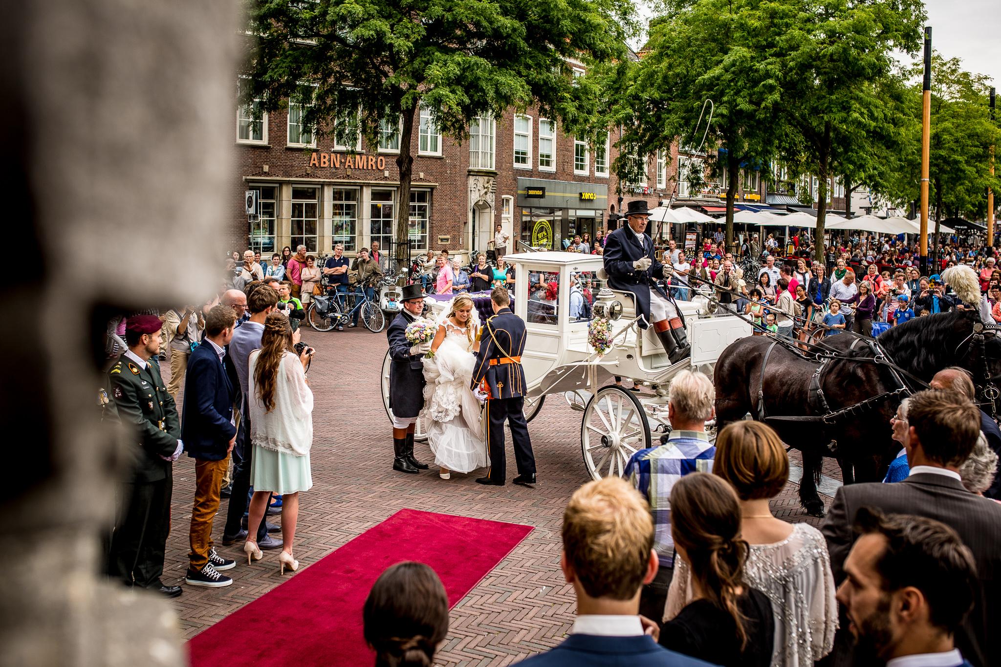 Jaap en Anne-preview-22.jpg
