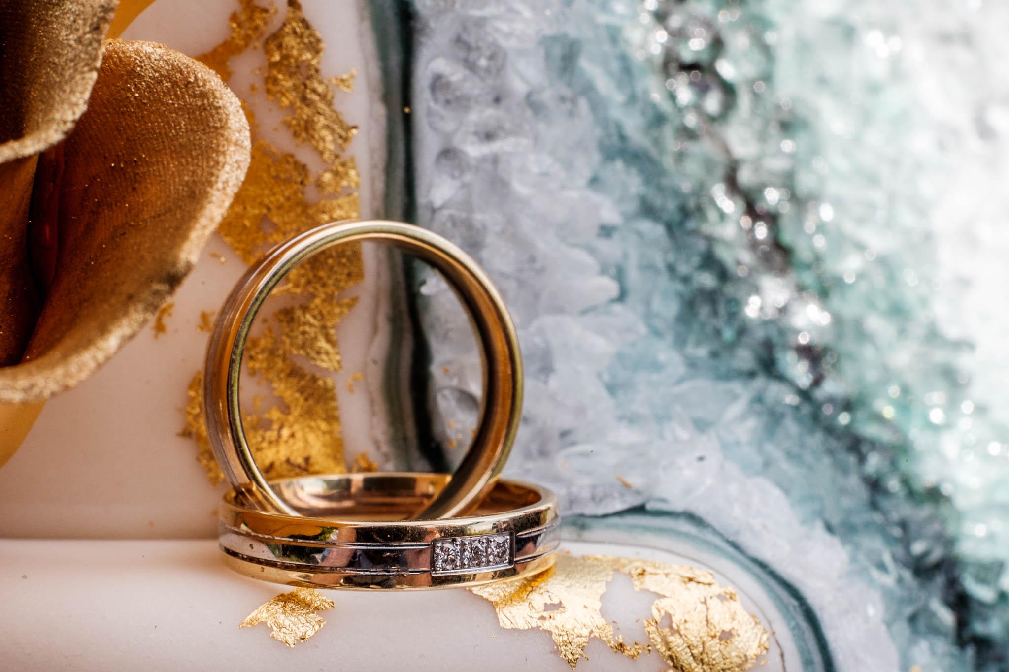 trouwringen weddingrings