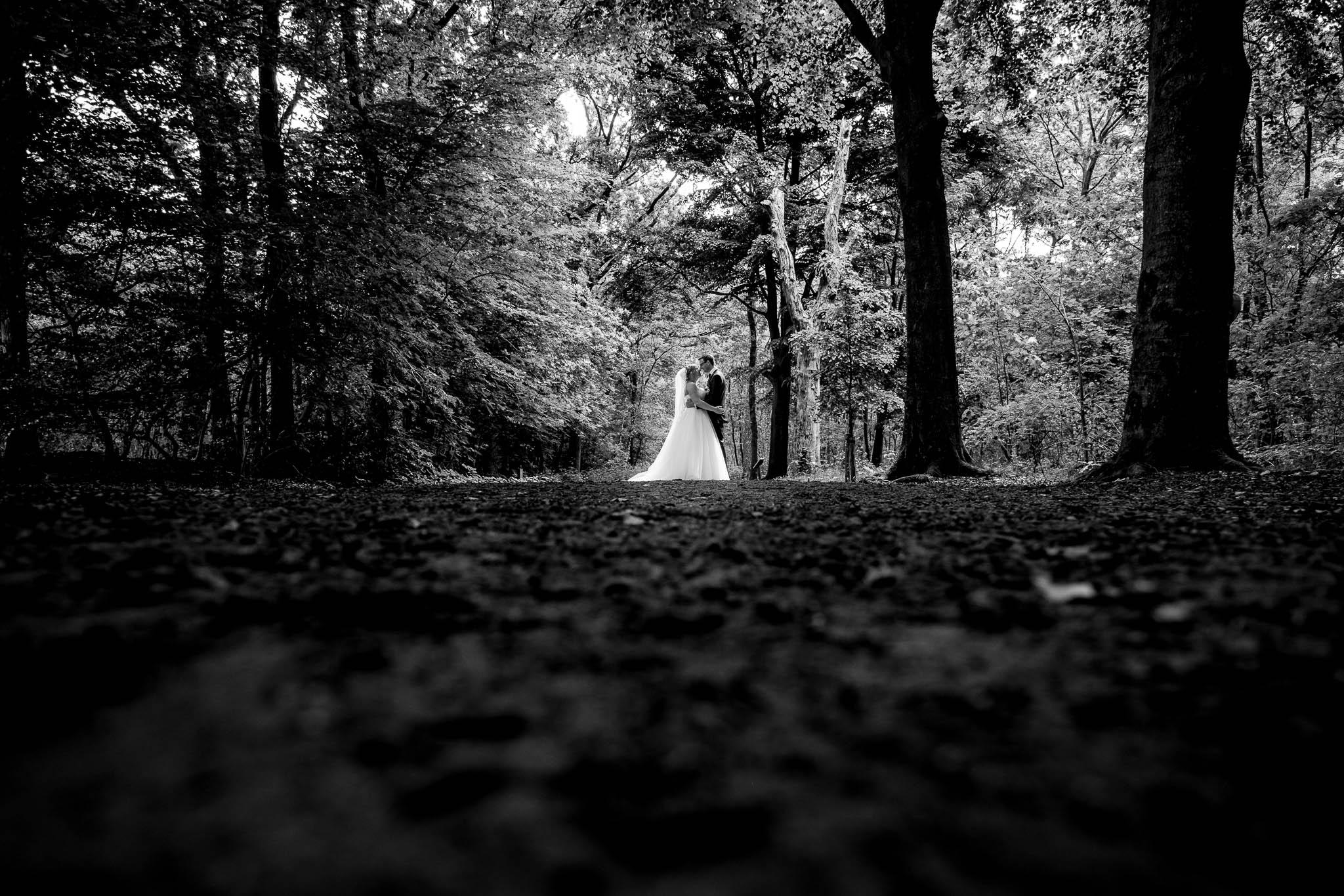 Bruiloft Tholen Roosendaal Dongen