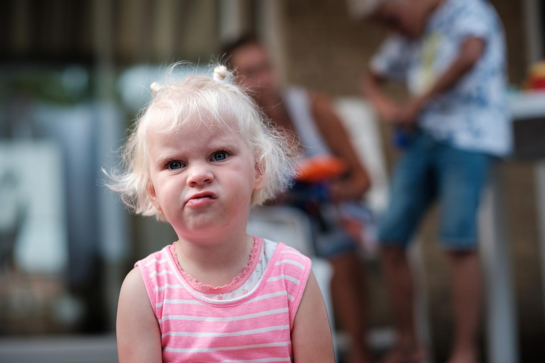 Familieverhalen / Day in the life / gezinsfotografie