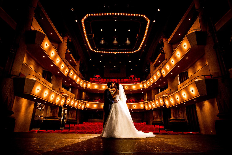 Bruidsfotografie in de Maagd Bergen op Zoom.jpg