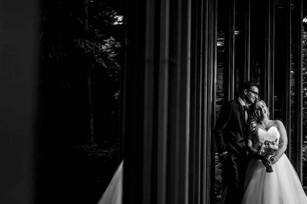 Bruiloft fotoshoot Rozenven Roosendaal.jpg